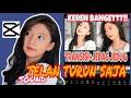 Cara Edit Foto Jadi  Transisi Jedag Jedug Keren Sound Percaya Sa Jan Bimbang Notnot  Mp3 - Mp4 Download