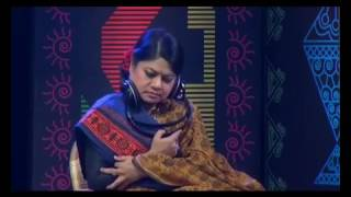 মধুর মধুর কথা (Modhur Modhur Kotha) - Malek