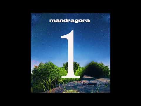 Mandragora - Eyes (Original Mix)