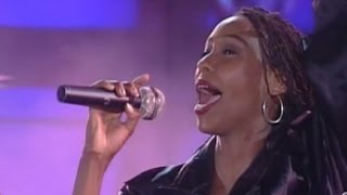Скачать Corona Baby Baby Try Me Out Live 1995