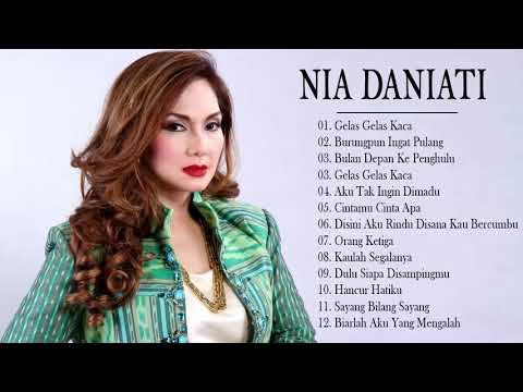 nia-daniati-full-album-tembang-kenangan-lagu-lawas-80an-90an-indonesia-nonstop