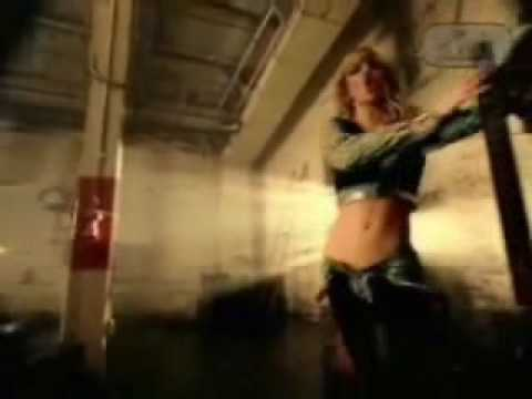Britney Spears- London Bridge