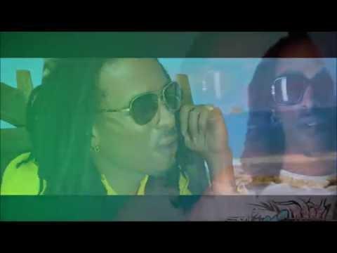 L'artiste du jour : KEROS N  sur Antilles music tv