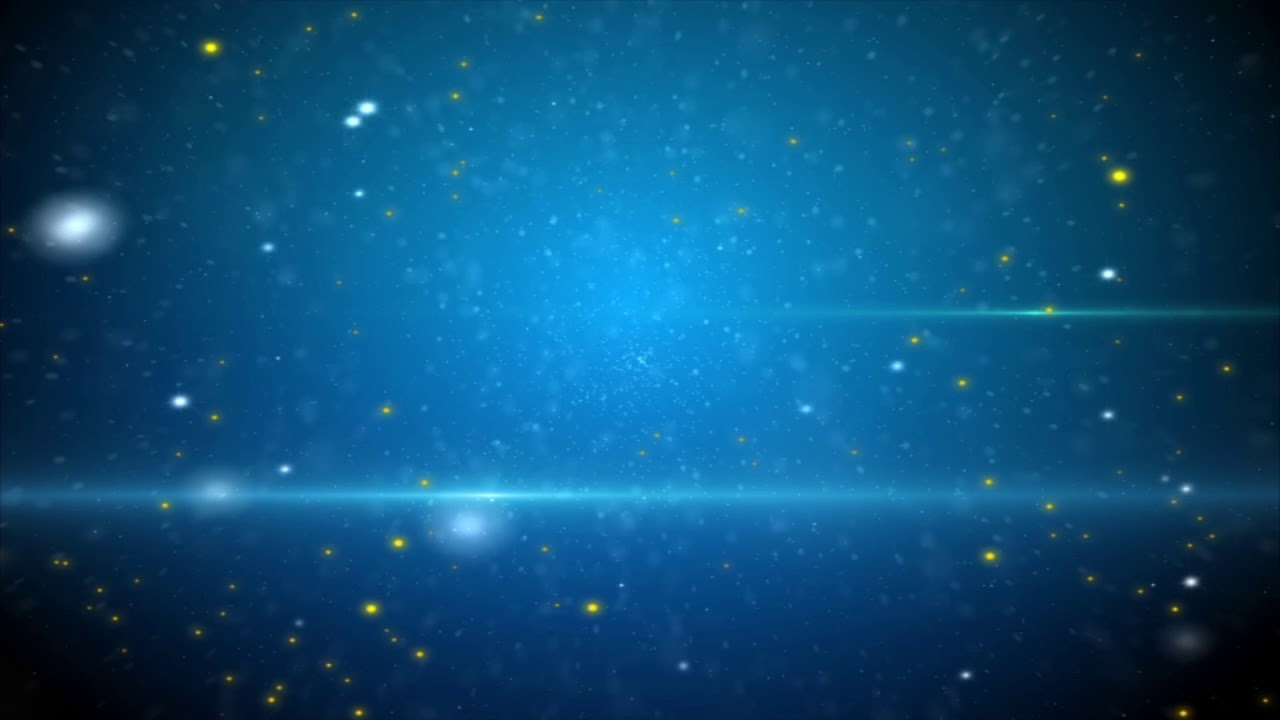 4K Magical Ground Beautiful Animated Wallpaper HD Background video effect 1080p | Kishore Gfx