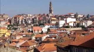 Viking River Cruise  Portugal River of Gold