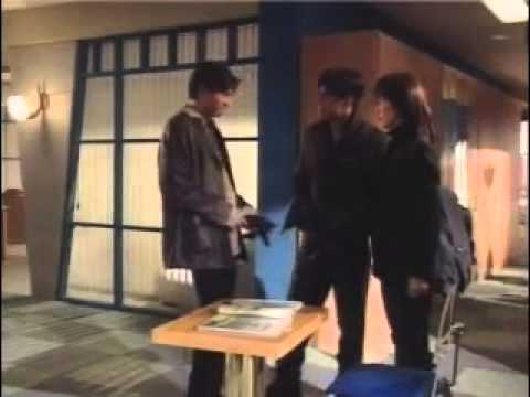 Nguoi Mau HQ 1997 Tập 3