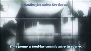 Saikano | 13/13 | Latino | Mediafire