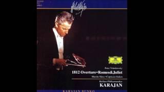 指揮:ヘルベルト・フォン・カラヤン ベルリンフィルハーモニー管弦楽団...