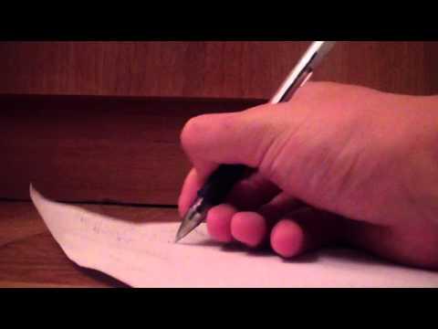 знакомства пишу стихи