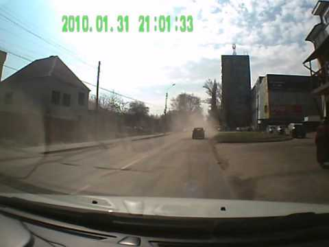 уборка улиц в Коминтерновском районе г. Воронежа