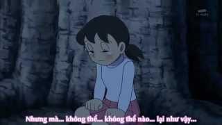 Video | Doraemon Xuka Và Cây Anh Đào Cổ Thụ | Doraemon Xuka Va Cay Anh Dao Co Thu