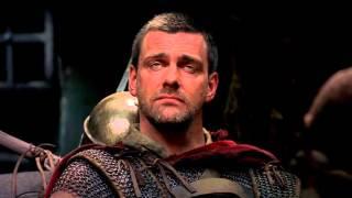 Rome Vorenus and Pullo are back HD