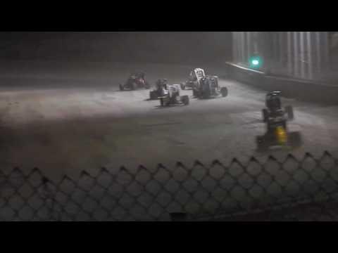 RMLSA Main Event @ I-76 Speedway  7.15.17