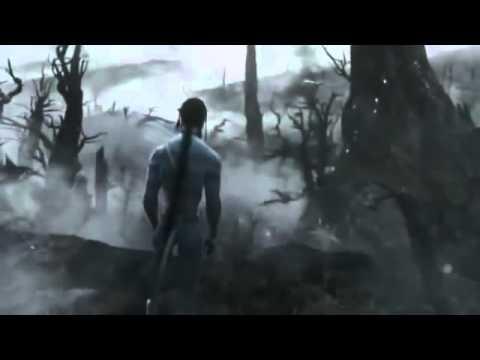 ตัวอย่างหนัง Avatar 2 Official Trailer 2014 2015