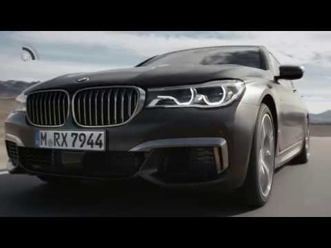 Autologia.net: NTERVISTA. BMW AL GRAND PRIX D'HORLOGERIE DE GENÈVE