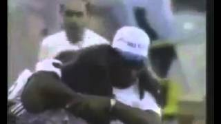 Video Never Give up in Life - Story of Derek Redmond - Olympic Athlete download MP3, 3GP, MP4, WEBM, AVI, FLV Mei 2018