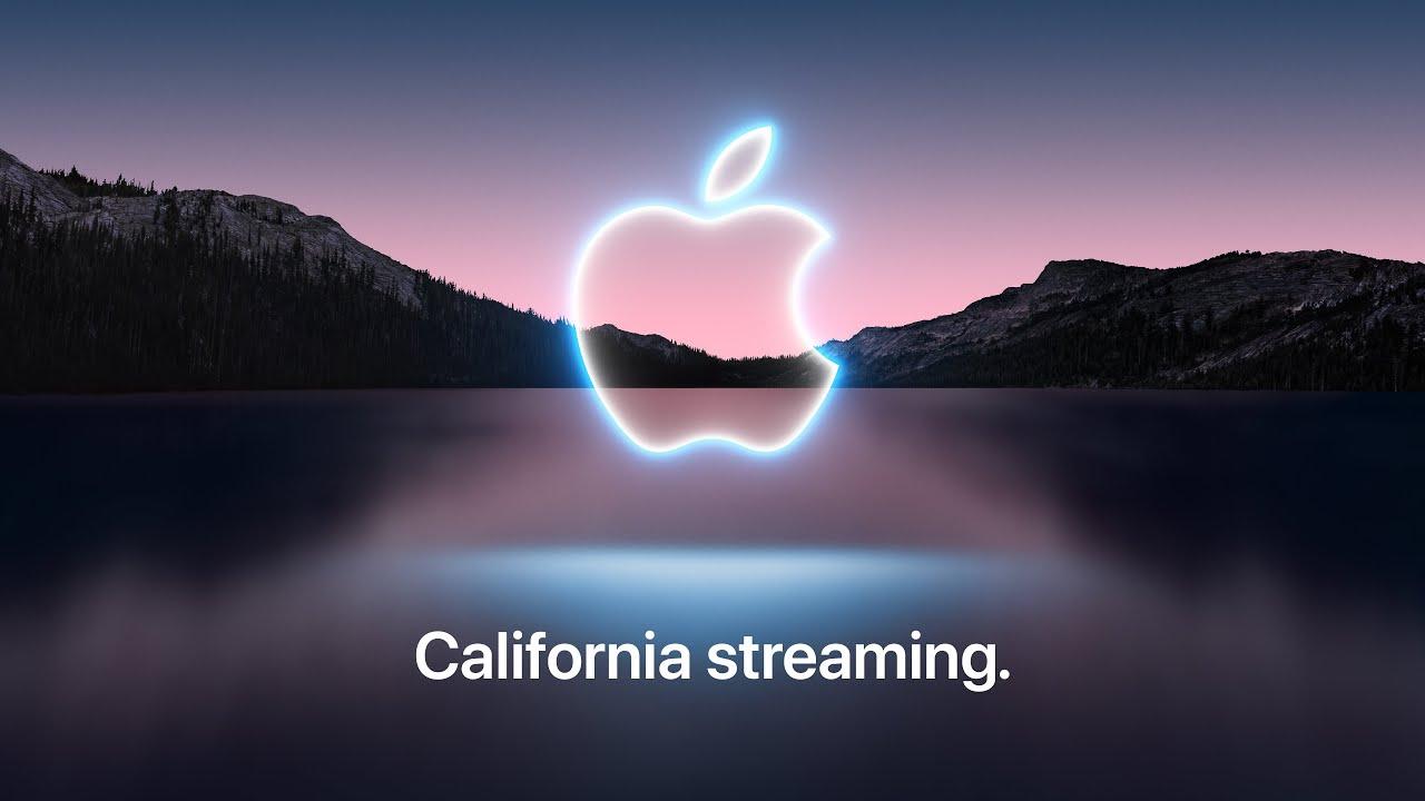 Download Apple Event — September 14