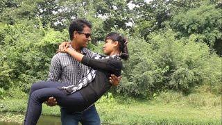 new nepali hit song ma hu naya kalakar म ह नय कल क र by singer arjun gurung full hd