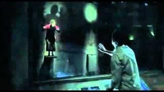 SAW VI (2009)  Trailer