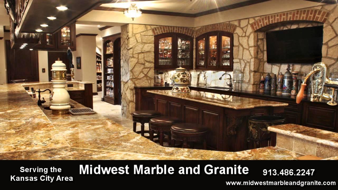 Midwest Marble U0026 Granite   Granite Countertops In Kansas City,MO