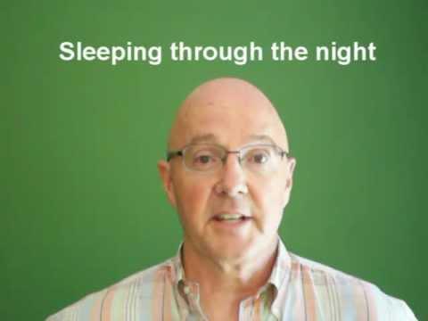 7-day-challenge-testimonials:-www.smartbloodsugar.com
