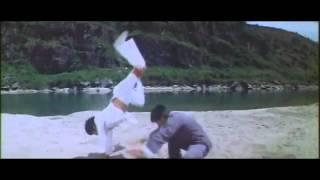 Martial Mates (1976) trailer