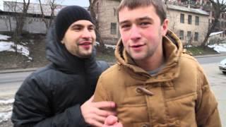 Drive2.ru Киевское сообщество
