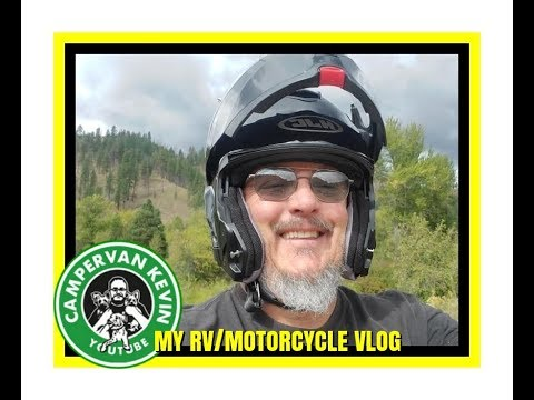 i-don't-want-a-pickle,-i-just-want-to-ride-my-motorsickle!
