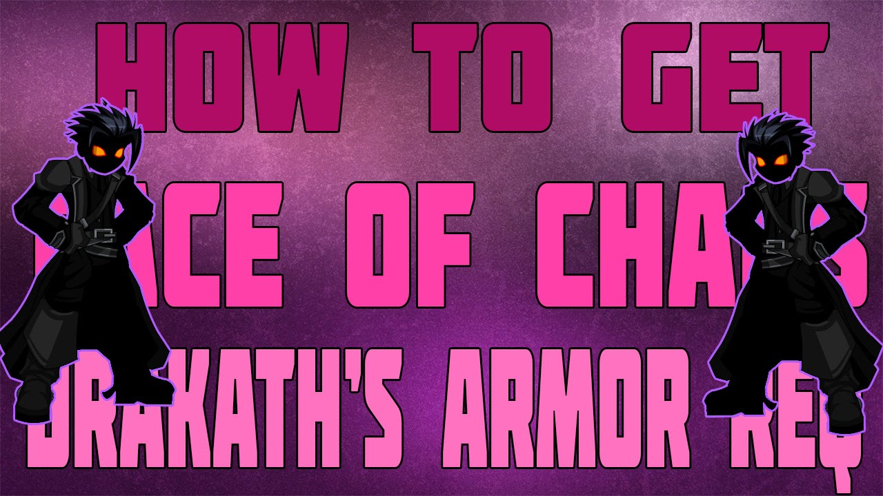 how to get drakath wings