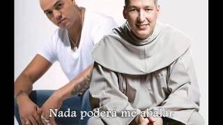 Força e Vitória - Padre Marcelo Rossi (part. esp. Belo) - Ágape Musical