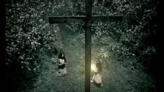 Бьянка - Спаси (Клип)