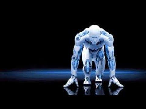 Robotics Engineering Apps On Google Play