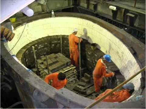 Ingeniería química industrial ESIQIE IPN