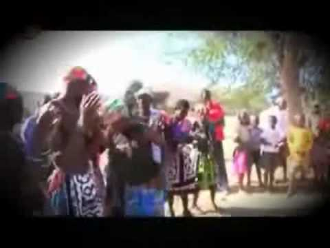 Angola Business - BELEZAS NATURAIS E OUTRAS