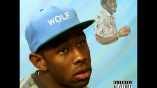 Tyler, The Creator - Trashwang (WOLF Album)