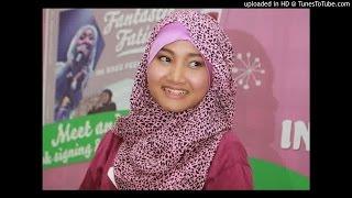 Lagu Terbaru Fatin Shidqia Lubis Proud Of You Moslem Soundtrack Hijabers In Love