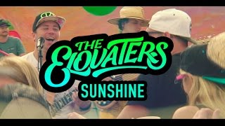 the-elovaters---sunshine