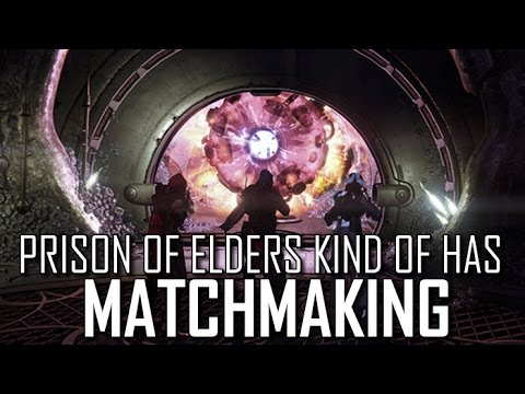 elders matchmaking A leading chinese matchmaking website was blasted by infuriated online users this weekend over its latest commercial that urges young men and women to get married to please their ageing family elders baihecom's new television advert, promoting its offline expansion, features an attractive and.