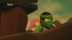 Lego Ninjago Lego Ninjago 65 Recommended To Watch Youtube