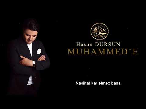 Hasan Dursun - Muhammed'e (S.a.v)
