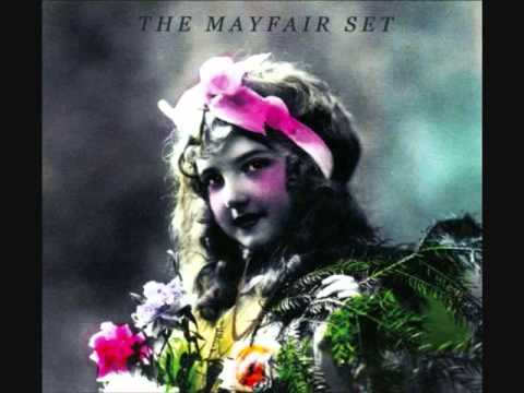 THE MAYFAIR SET dark house █▬█ █ ▀█▀