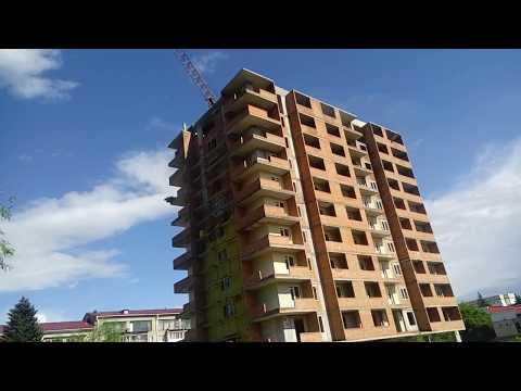 Недвижимость Горно-Алтайска, новостройки что купить в 2019 году