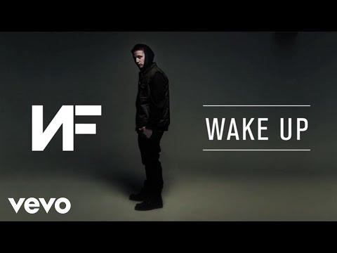NF - Wake Up (Audio)