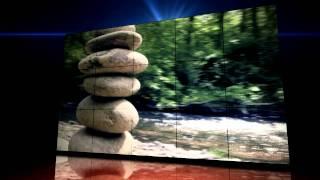 Blue Stone - Pandora