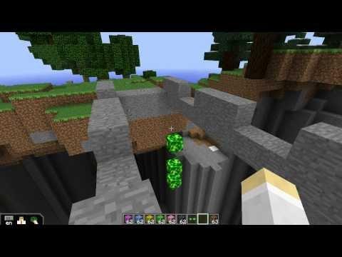 qCrafting Episode 3: Quantum Blocks