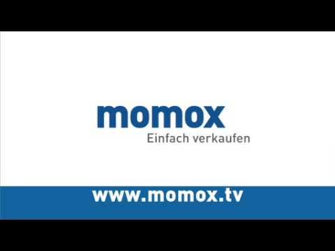 Verkaufen Momox