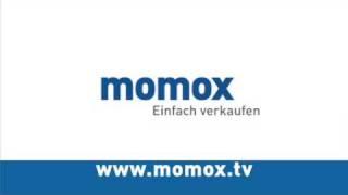 momox TV-Spot - Einfach verkaufen