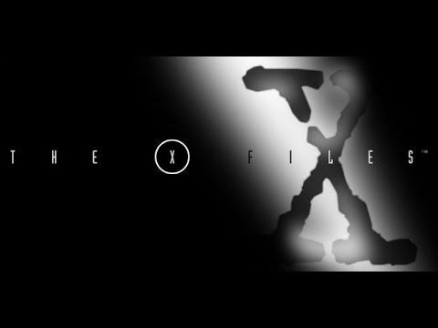 Download X FILES REVIEW SEASON 10 EP 3