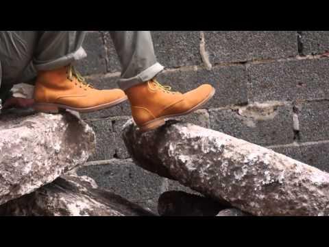 Buy GBX men's boot on sale-Arrowsmithshoes.com