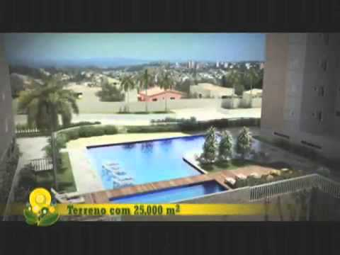 PDG realty - Patio Jardins - Brotas - Salvador - BA